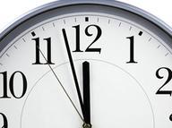 KKTC'de saatler 29 Ekim'den itibaren bir saat geri alınacak