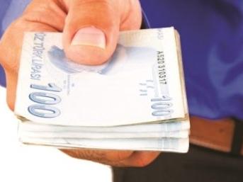 Bankalar emekli maaşına haczin yolunu buldu