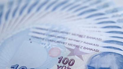 Gelecek yılın bütçesinde, ÖTV'den 147,5 milyar liralık gelir öngörülüyor.