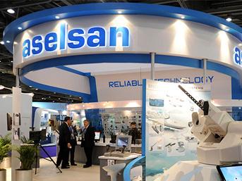 ASELSAN nasıl Türkiye'nin en değerli şirketlerinden biri oldu?