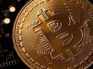 Bitcoin, 8.000 doları da aştı