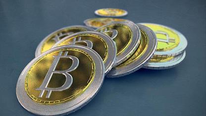 Bitcoin zengininden önemli açıklama