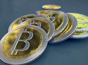 Bitcoin dünyanın en büyük döviz borsacısının hamlesiyle yine rekor kırdı