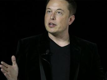Dünyanın en güçlü 21. kişisi Elon Musk kimdir?