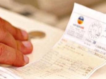 CK Boğaziçi Elektrik'ten 'korsan ödeme noktası' uyarısı