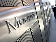 Moody's Türkiye raporunu yayınladı!