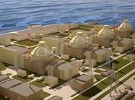 Akkuyu Nükleer Santrali için son aşamaya gelindi