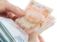 5 milyon emeklinin maaşı yeniden hesaplanabilir