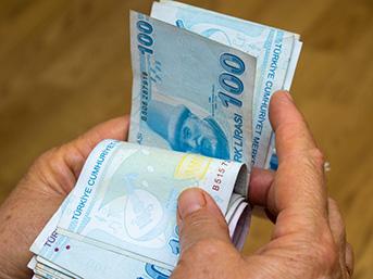 Emlak, çevre temizlik ve reklam vergilerinin ödemelerinde son gün 30 Kasım