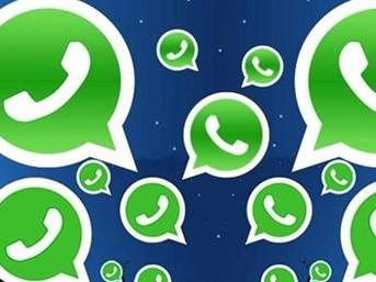 Tehdit ettiler: 'WhatsApp'ı yasaklarız!'