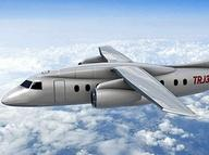 THY Yerli uçak motoruna talip oldu
