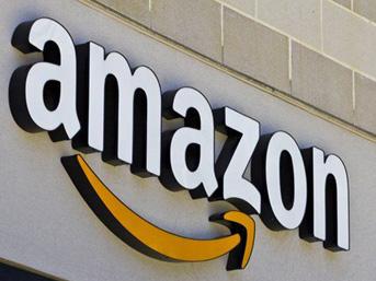 Amazon, İtalya'ya 100 milyon euro ödeyecek!