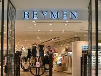 Beymen Mağazacılık halka arz ediliyor
