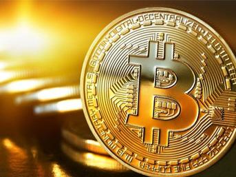 İşte dünyanın en büyük Bitcoin borsaları!
