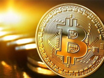Bitcoin, 400 bin dolara çıkacak!