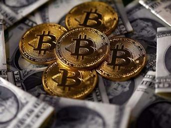 Deutsche Bank Bitcoin hakkında uyardı