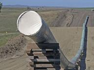Brent petrol 65 doların üzerine çıkarak son 2.5 yılın zirvesine ulaştı