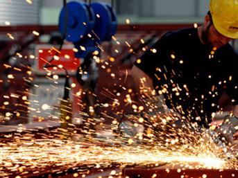 Türkiye ekonomisi, üçüncü çeyrekte yüzde 11.1 büyüdü
