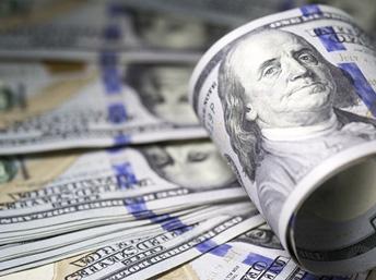 Faiz kararlarından sonra dolar ne kadar oldu?