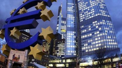 ECB, beklentilere paralel olarak faizlerde ve varlık alım programında değişikliğe gitmedi.