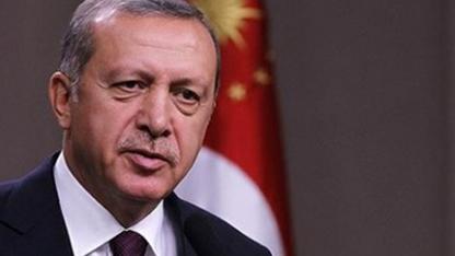 Başbakan Binali Yıldırım'ın İstihdam Şurası Ödül Töreni'nde yaptığı konuşmanın ardından Cumhurbaşkanı Recep Tayyip Erdoğan kürsüye çıktı. Erdoğan işadamlarına artı iki istihdam çağrısında bulundu, ayrıca 3 kişi veya daha az çalışan esnaflara yeni bir müjde verdi. Erdoğan yeşil pasaport sahibi gençlerle ilgili de önemli açıklamalarda bulundu.