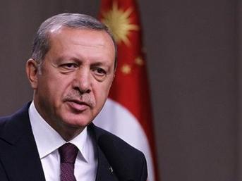 Cumhurbaşkanı Erdoğan'dan işadamlarına 'artı 2' istihdam çağrısı