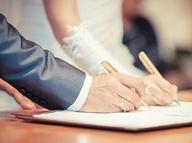 Evliliğe maliyet engeli