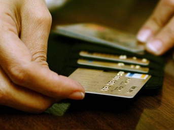 Kredi kartında internet alışverişlerine onay vermek için son gün 31 Aralık