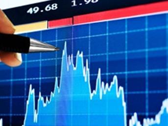 Piyasalardaki yükseliş rüzgarı, 'kriz'e mi dönecek?
