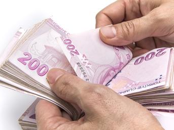Türk-İş, asgari ücret talebini açıkladı