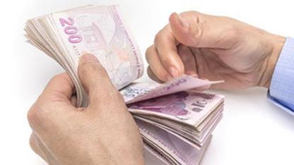 İşçi, işveren ve hükümet temsilcilerinden oluşan Asgari Ücret Tespit Komisyonu, 2018'de geçerli olacak asgari ücreti belirlemek üzere ikinci toplantısını yarın yapacak.