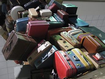 'Bavul ticareti' yeniden düzenlendi
