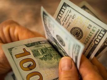 Dolar ne kadar oldu? (17.01.2018)9