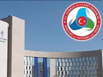 Bakan Tüfenkci'den 'Çiftlik Bank' açıklaması