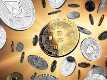 Kripto paralar düşüşe geçti