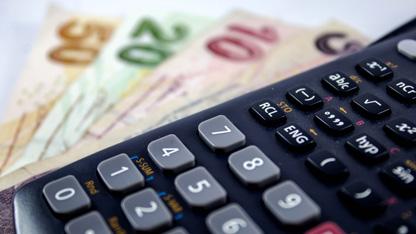 Kamuya ait sosyal tesislerden yararlanmak isteyenlerin ödeyeceği asgari ücret düzeyleri belirlendi.