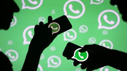 WhatsApp'ta bugüne kadar keşfedilen en büyük açıklardan biri bulundu.