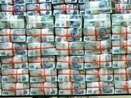 '13.000 milyoner Türkiye'yi terk etti'