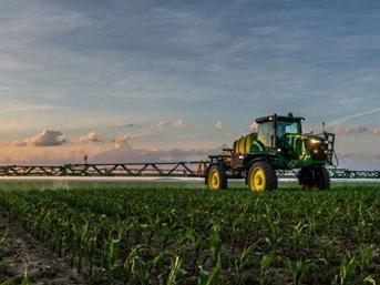 Cumhurbaşkanı Erdoğan'dan çiftçilere büyük müjde