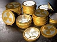 Merkez Bankası kripto paraya geçiyor