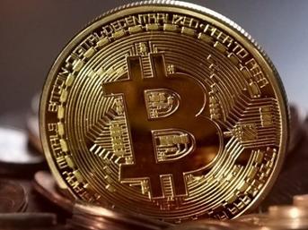 Bitcoin 100 dolara mı düşecek?