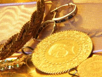 Altın tahvili ihracında 'ikinci tur' başlıyor