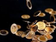 Gram altın 171 lirayı görerek tarihi rekor kırdı