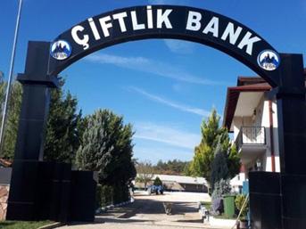 Bakan Fakıbaba'dan Çiftlikbank açıklaması