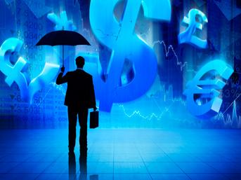 Fed faiz kararı sonrası dolar güne nasıl başladı?