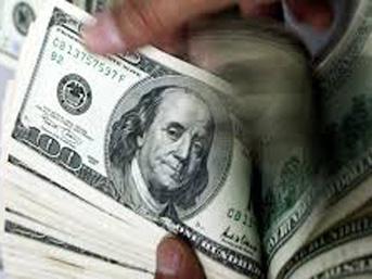 """FORBES, bu yıl 31'inci defa yayımladığı """"Dünya Milyarderleri"""" listesini açıkladı. 40 Türk'ün yer aldığı listede Türklerin toplam serveti 72,4 milyar dolara yükseldi."""