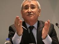 Eski Merkez Bankası Başkanı'ndan ekonomi yorumu