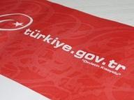 E-devletten yeni bir hizmet daha: Vasiyetname 'e-Devlet'e taşınıyor