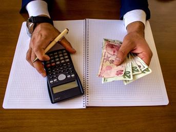 Kredi yapılandırma hakkında BDDK'dan açıklama