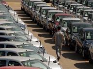 Ağır hasarlı aracı hileyle satan kişiler için Yagıtay'dan kötü haber